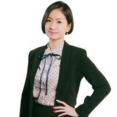 Shermaine Yong