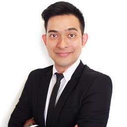 Zach Seng