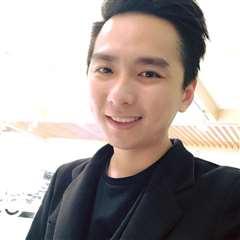 Kenji Khoo