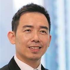 Darren Khor