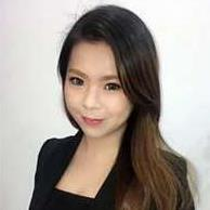 Catherine Heng