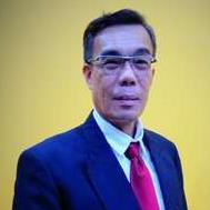 Aminuddin Ibrahim