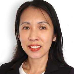 Hanna Yong