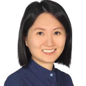 Serene Chong