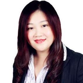 Lauren Chai