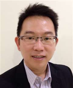 Edmund Heng
