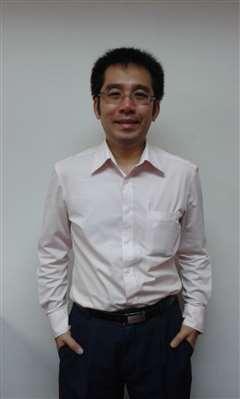 Wong Choong Yean