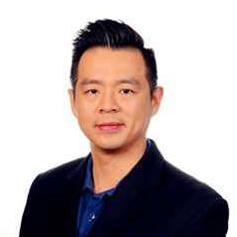 Jack Chong