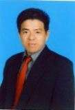 Eric Chuah