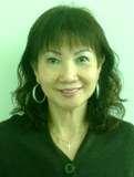 Connie Lam