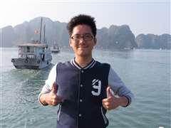James Foong