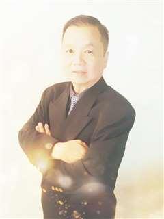 Danny Ho