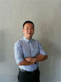 Teon Lim