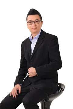 Bryan Koh