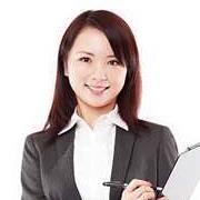 Mia Yong