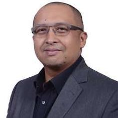 Azmin Muhammad