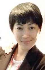 Anne Siow