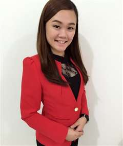 Irene Lui