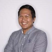 Mohd Rafiq Alfian Selamat