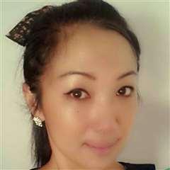 Yumi Soh