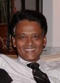 Madhavan Nambiar
