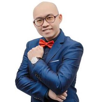 Ginnz Chan