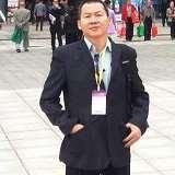 Wong Voon Leong
