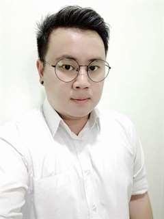 Nicholas Siah