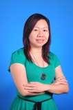 Grace Chooi