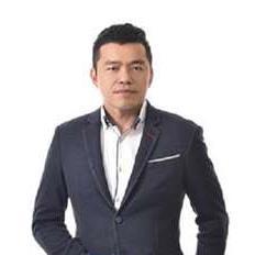 Benjamin Lai