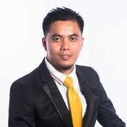 Muhammad Azim Adnan
