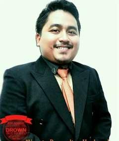 Mohd Nazrin Afzan Bin Abu Bakar