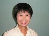 Elaine Liang