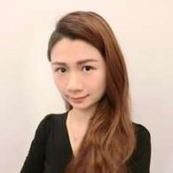 Yumi Chye