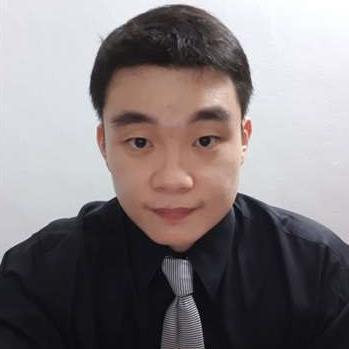 Lee Yao Hong