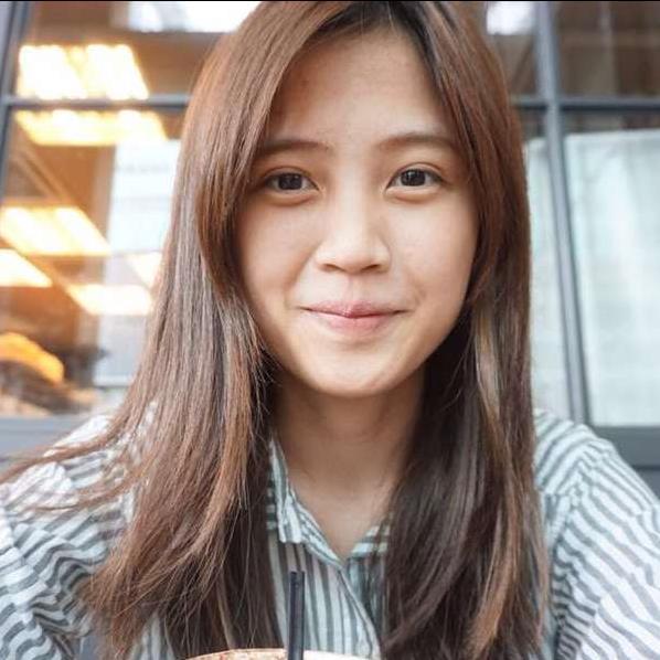 Ng Xin Tong