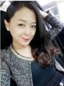 Shireen Phang