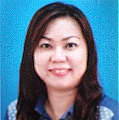 Angela Chye