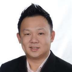 Andrew Tan Wai Keong