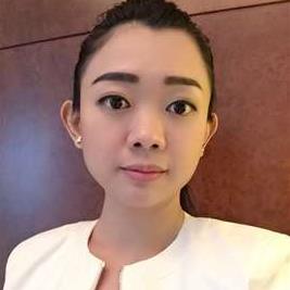 Quinn Choo