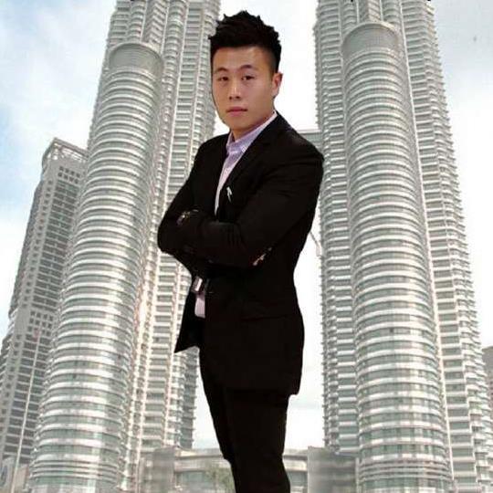 T.A Wong