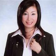 Carmen Tang