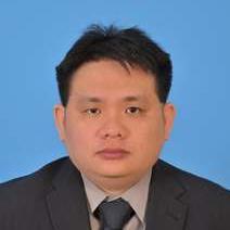 John Yeoh