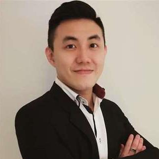 Dennis Tai
