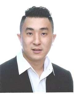 Jeremy Chuah