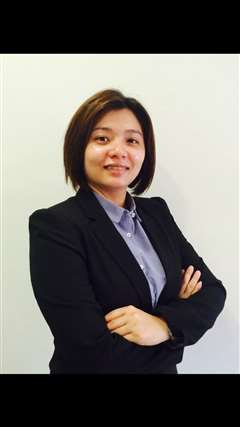 Wai Lai Peng