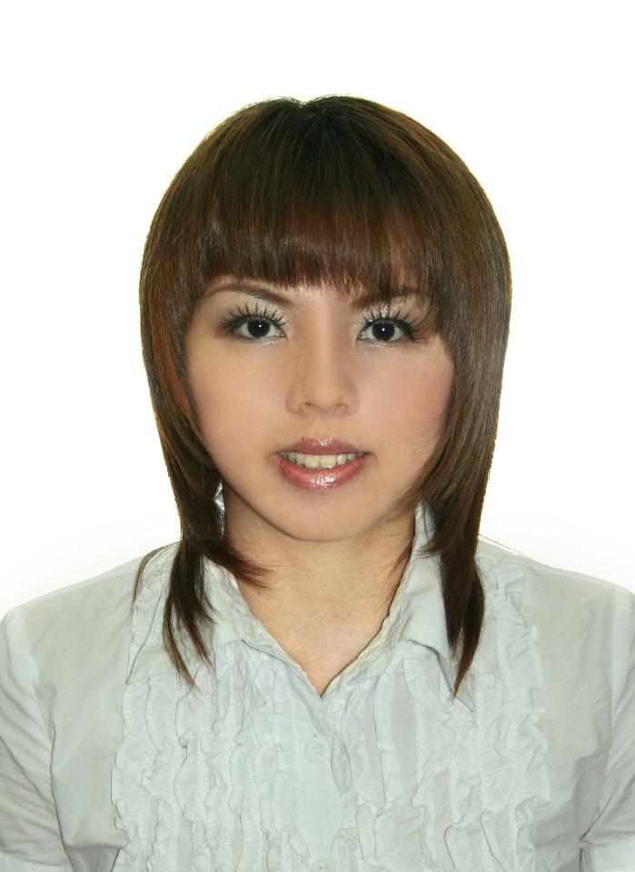 Joan Lim