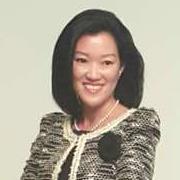 Cindy Heng