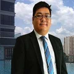 Eric Koh