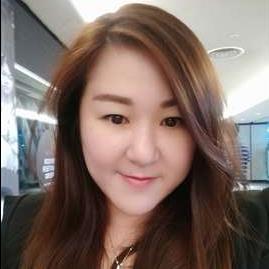 Jovine Lim